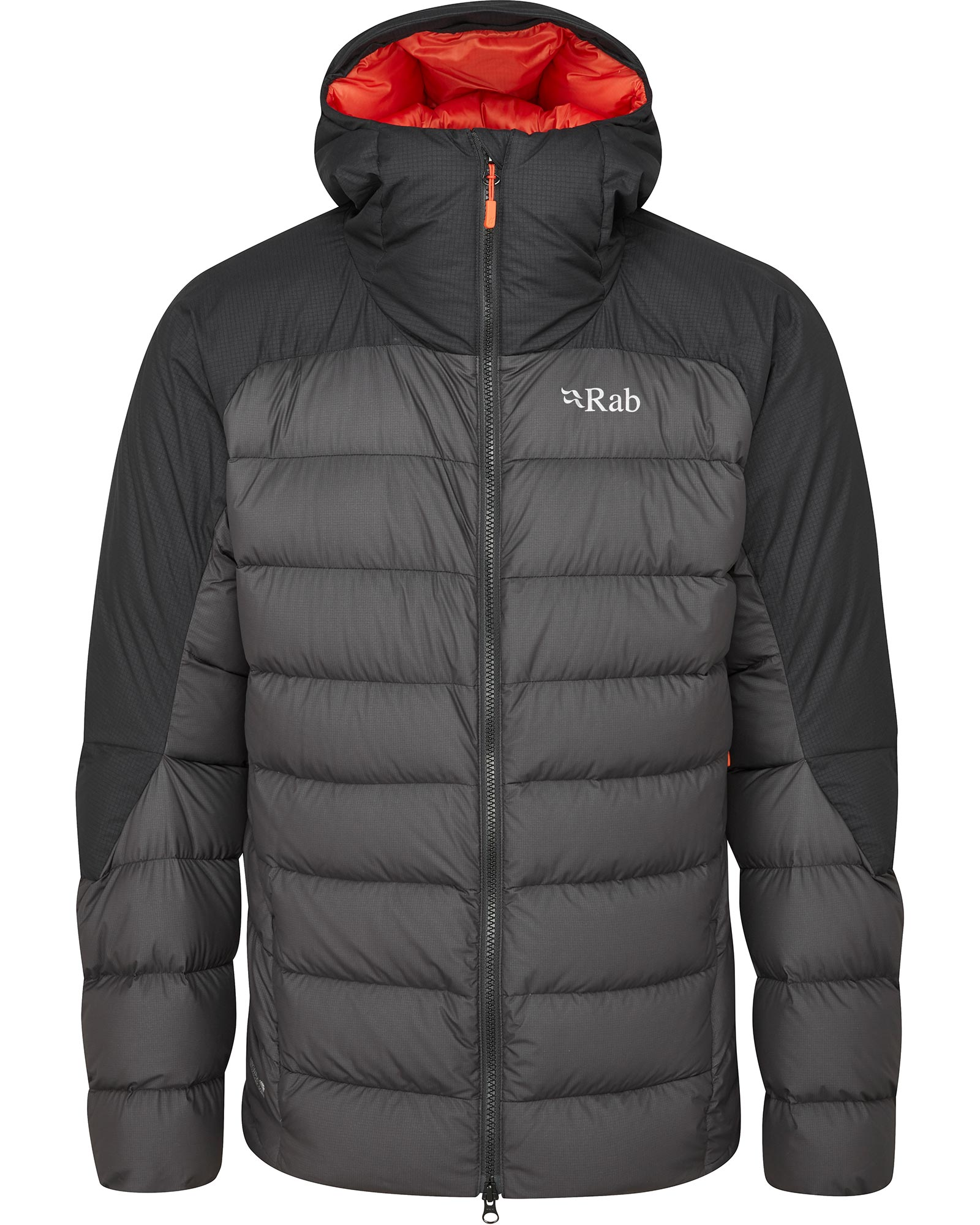 Quiksilver Mission Printed Youth Ski Jacket