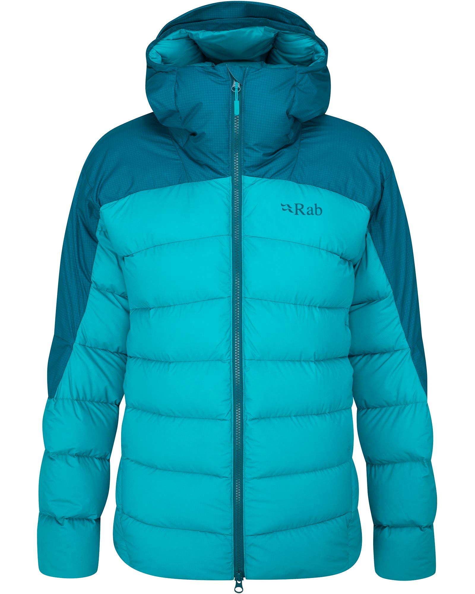 Quiksilver Mission Printed Youth Ski Jacket K14+