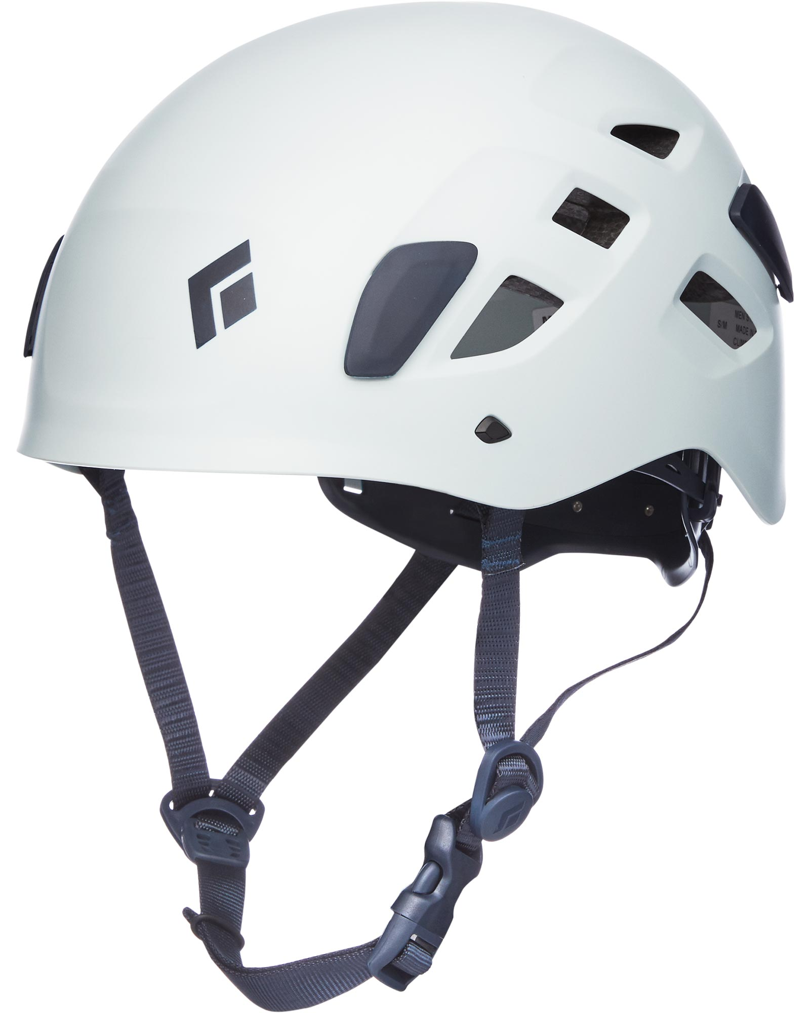 Black Diamond Half Dome Climbing Helmet 0