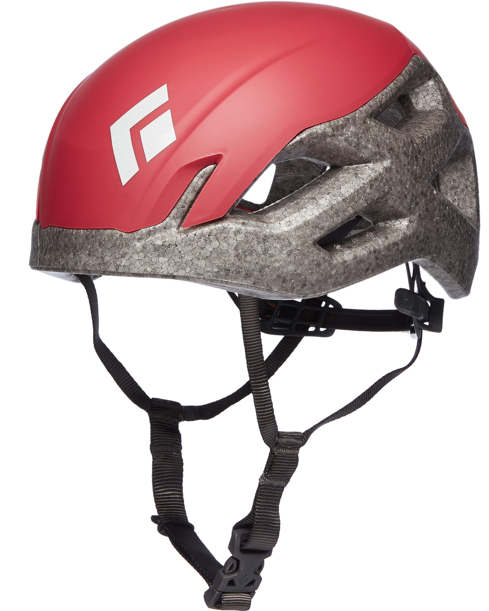 Black Diamond Women's Vision Climbing Helmet 0