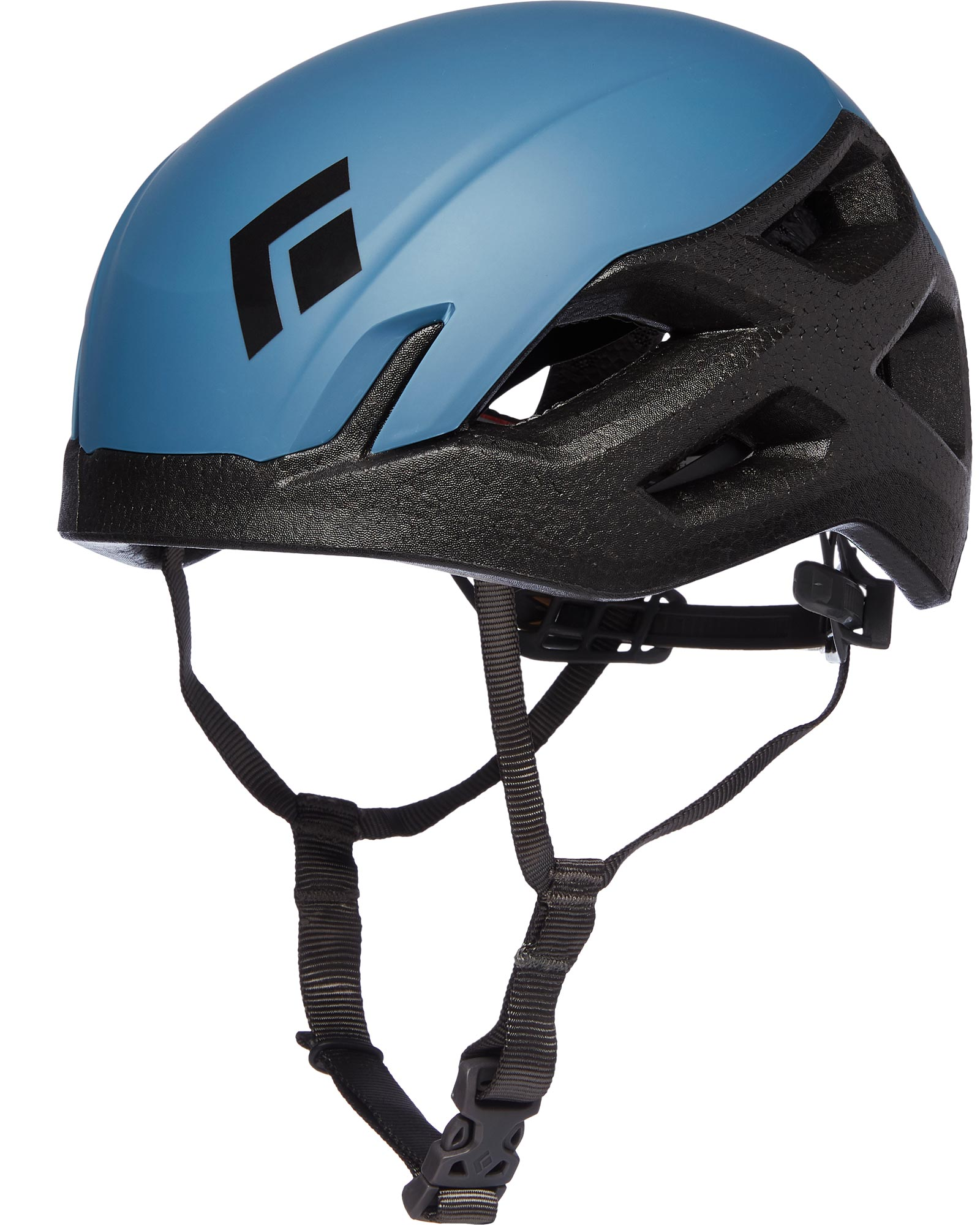 Black Diamond Vision Climbing Helmet 0