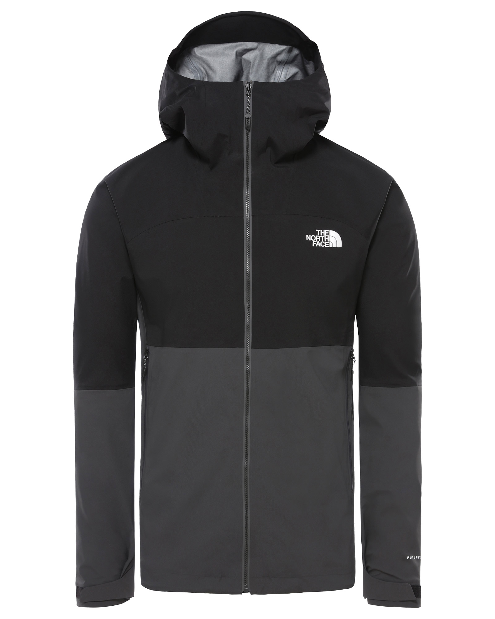 The North Face Men's Impendor FUTURELIGHT Jacket 0