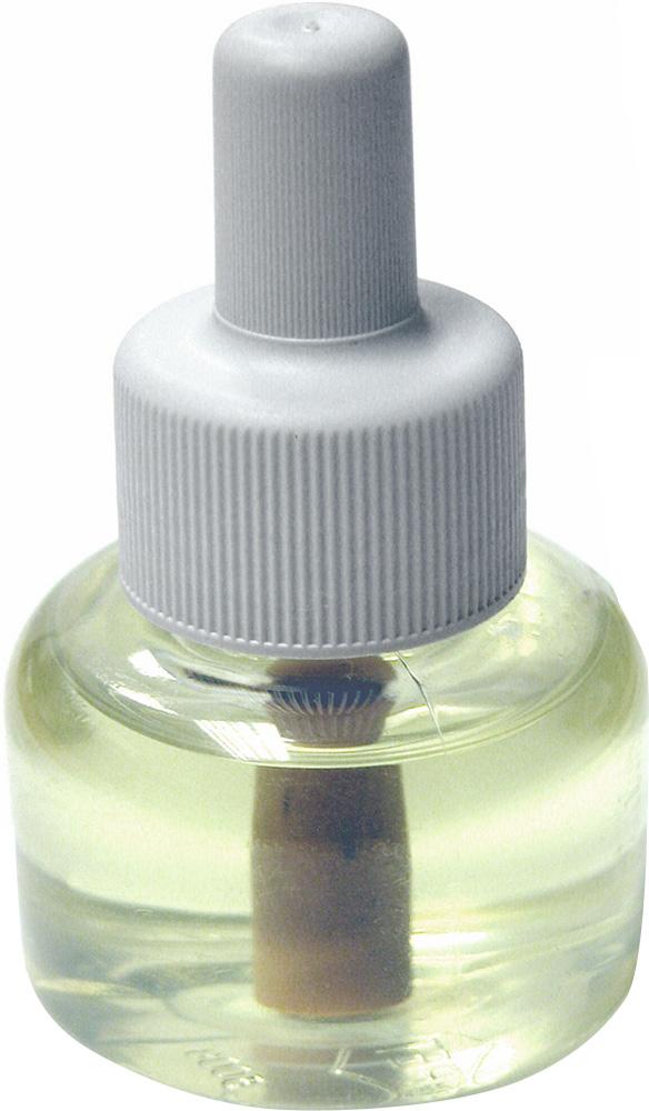 Lifesystems Mosquito Killer Refill Liquid - 35ml No Colour 0