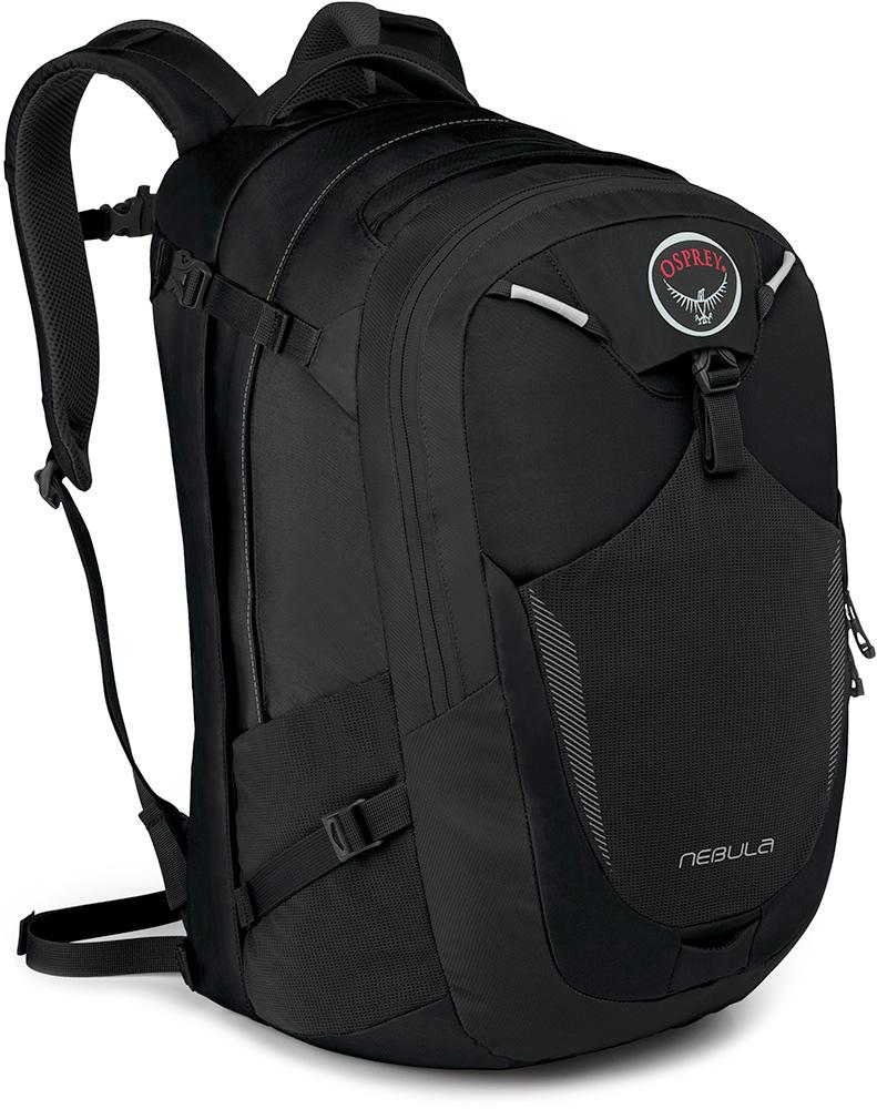 Osprey Nebula 34 Backpack 0