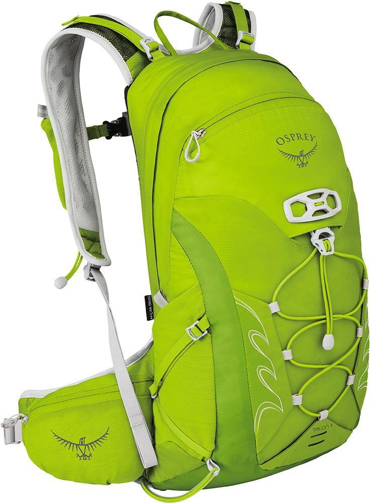 Osprey Men's Talon 11 Backpack 0