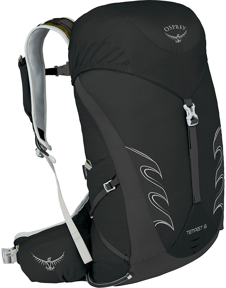 Osprey Women's Tempest 16 Backpack 0