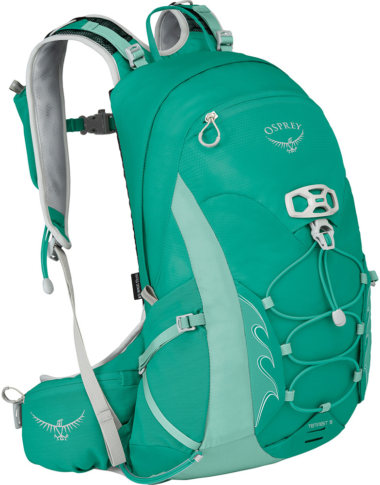 Osprey Women's Tempest 9L Backpack 0