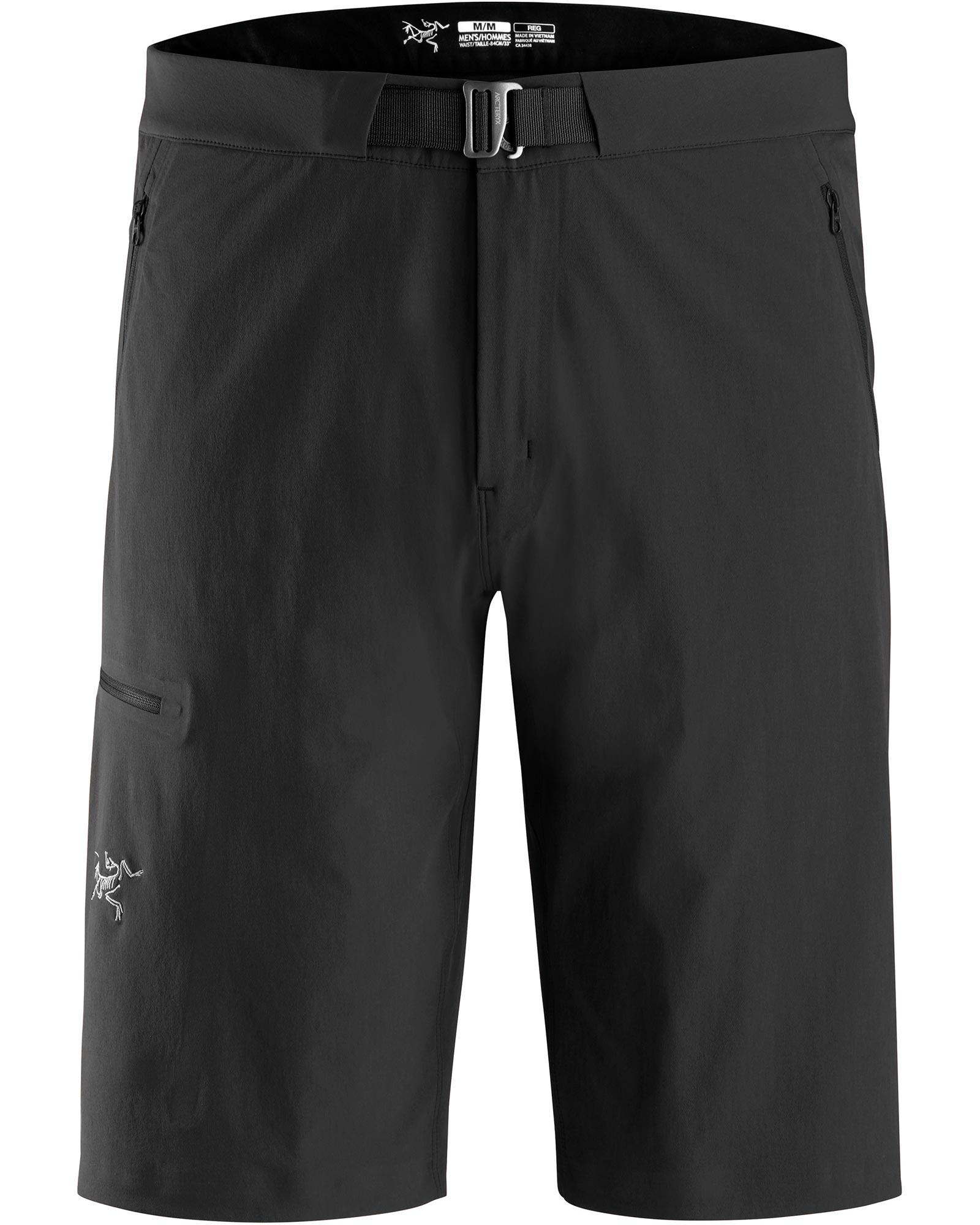 Arc'teryx Men's Gamma LT Shorts 0