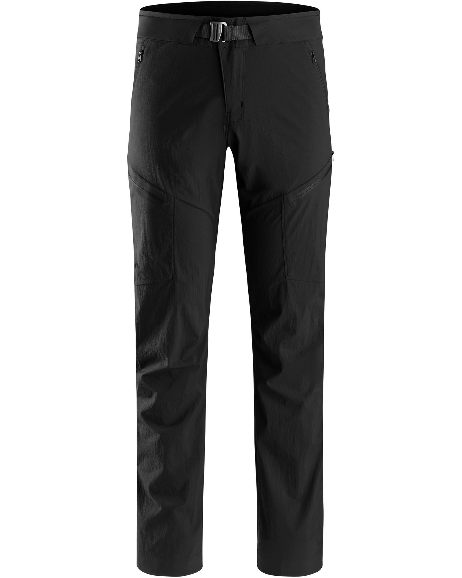 Arc'teryx Men's Palisade Pants Black 0