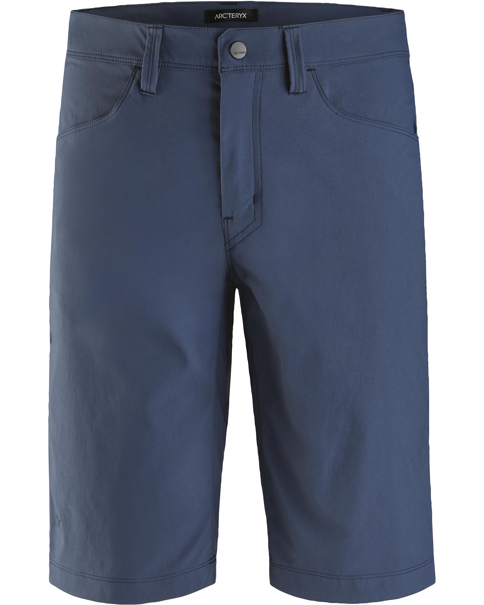 Arc'teryx Men's Russet Shorts 0