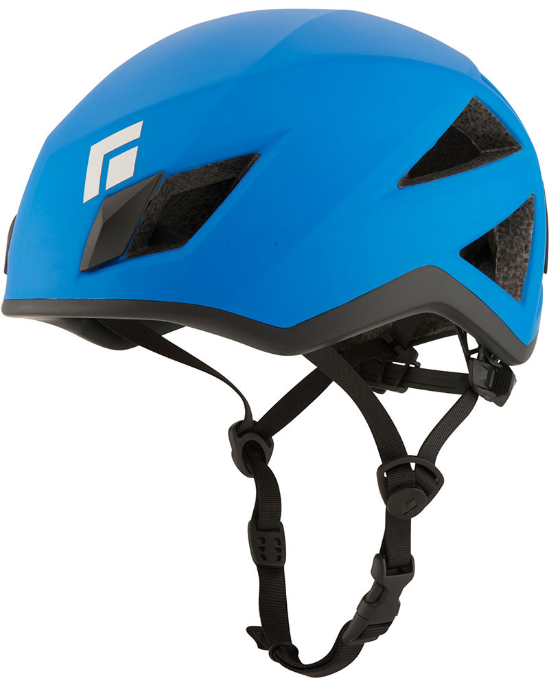 Black Diamond Vector Climbing Helmet