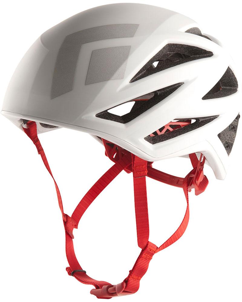 Black Diamond Vapor Climbing Helmet 0
