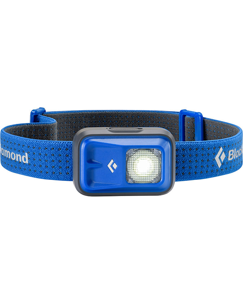 Black Diamond Astro Head Torch 0