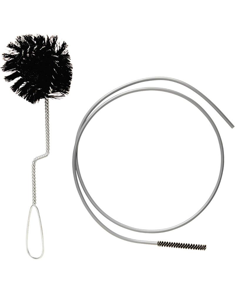 CamelBak Reservoir Cleaning Brush Kit 0