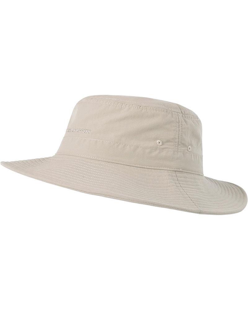 Craghoppers NosiLife Sun Hat 0