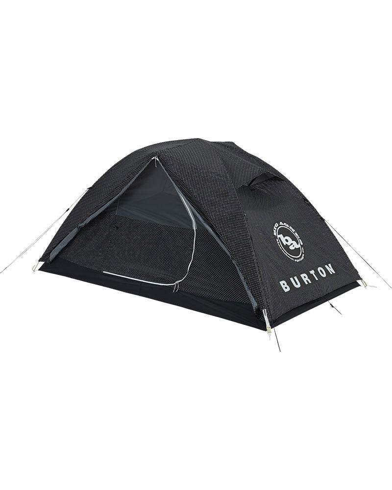Burton Nightcap Tent 0