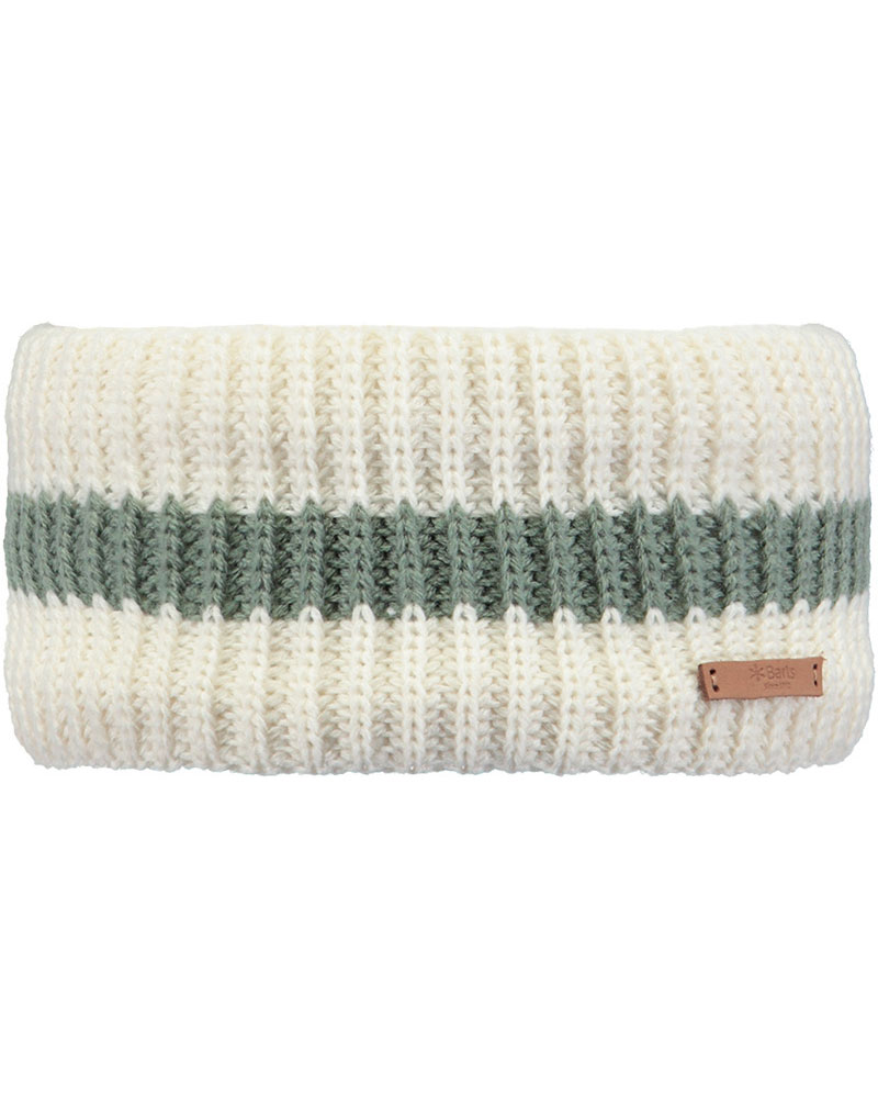 Barts Liss Headband Marscapone 0