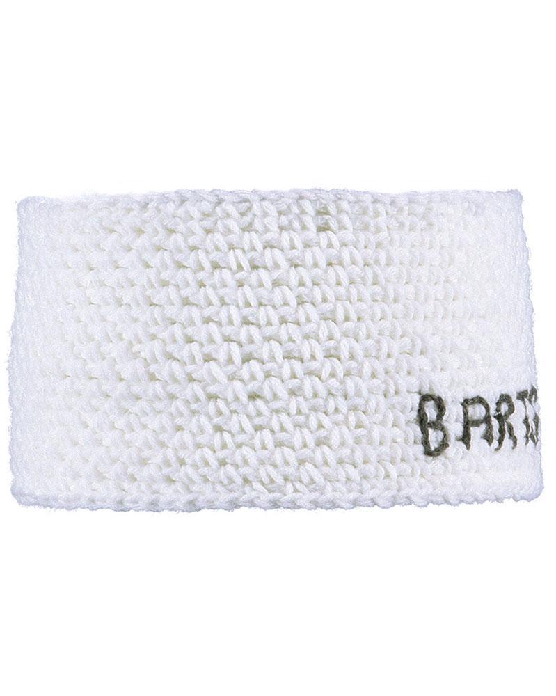 Barts Col