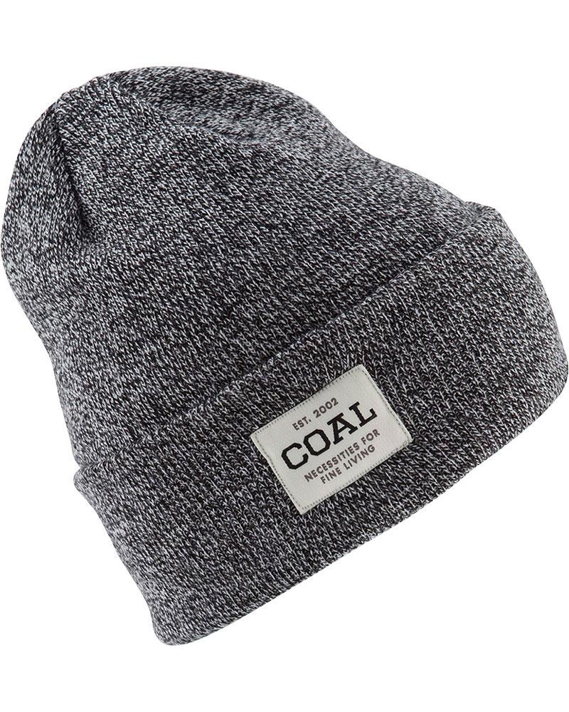 Coal The Uniform Beanie 0