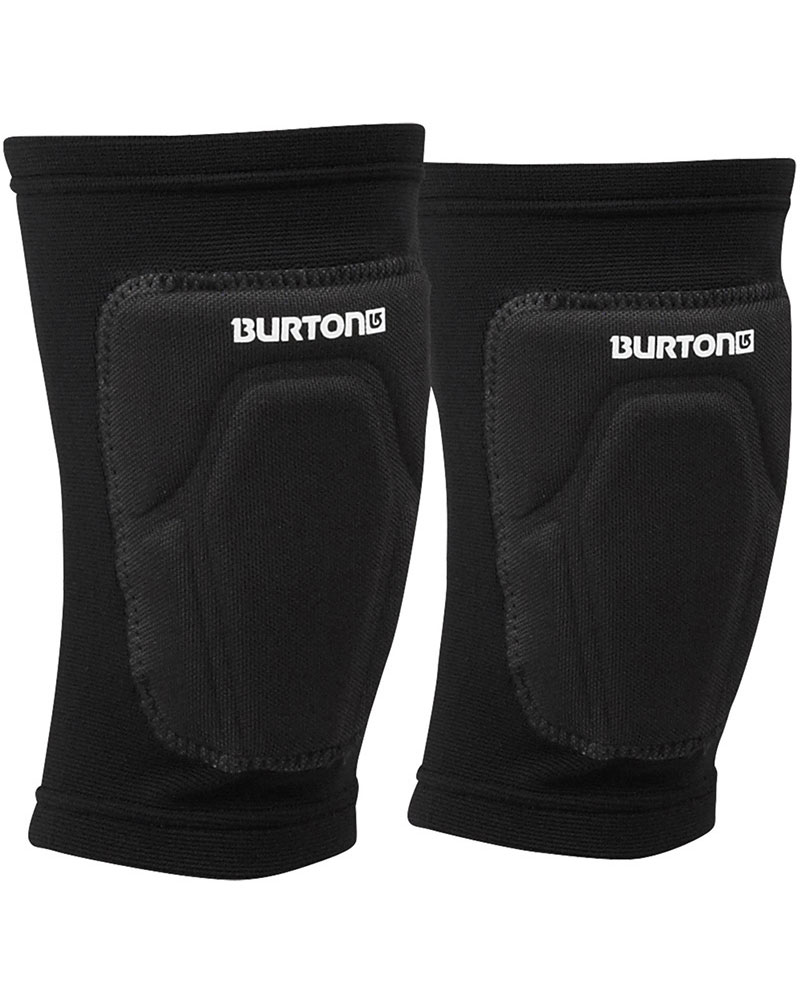 Burton Basic Knee Pads 0