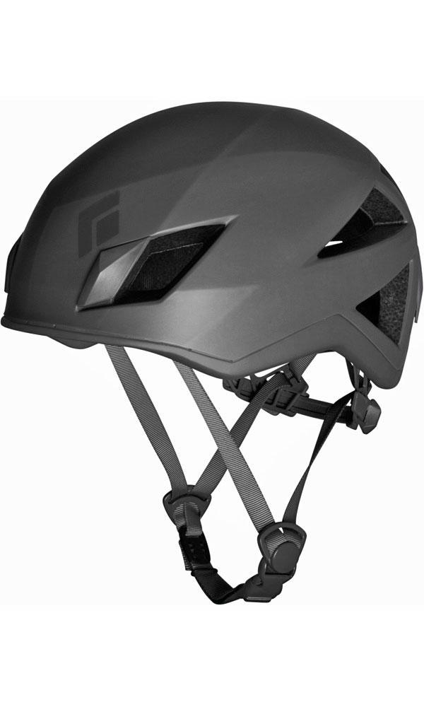 Black Diamond Vector Climbing Helmet 0