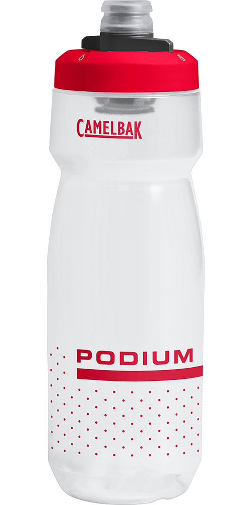 CamelBak Podium 710ml Water Bottle 0