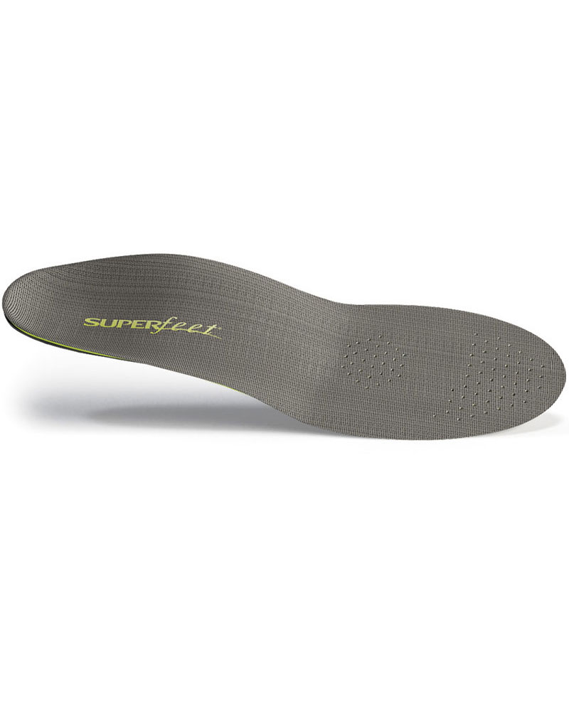 Superfeet Carbon Insoles 0