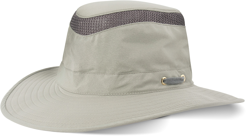 Tilley Airflo Broad Brim Hat 0
