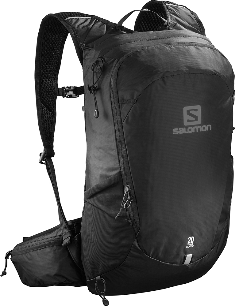 Salomon Trailblazer 20 Pack 0