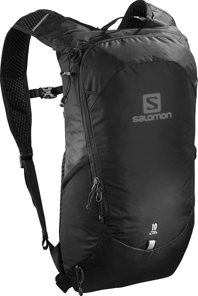 Salomon Trailblazer 10 Pack 0