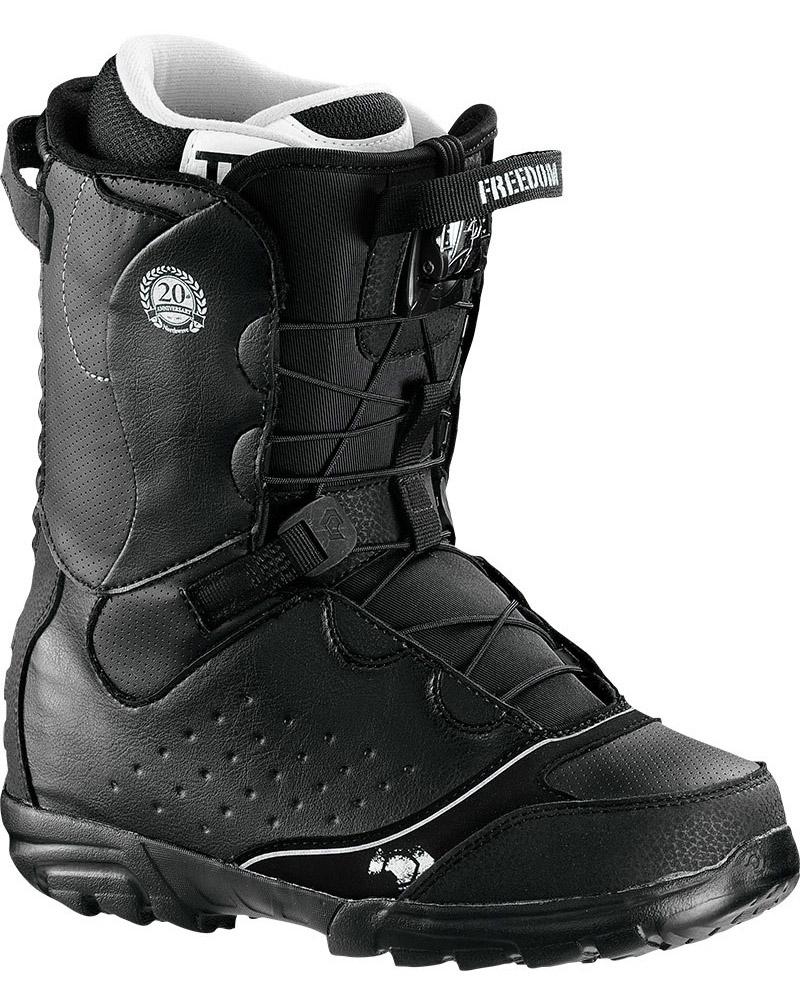 Northwave Men's Freedom Snowboard Boots 2014 / 2015 0
