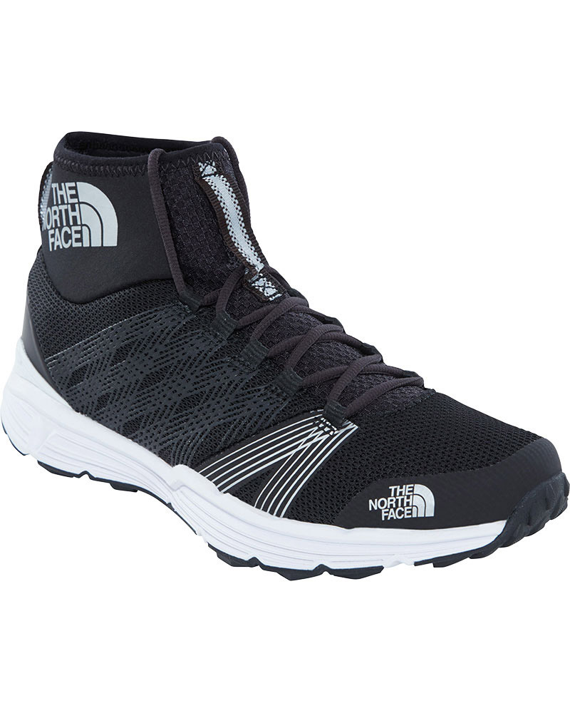 The North Face Women's Litewave Ampere II HC Trail Running Shoes 0