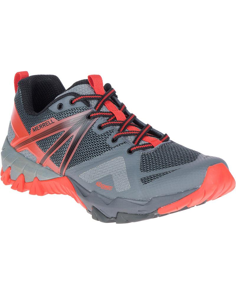 Merrell Men's MQM Flex Walking Shoes 0