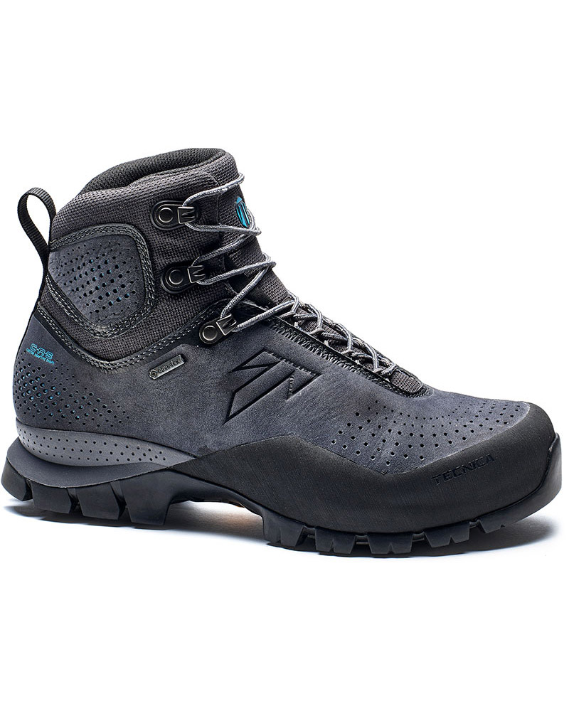 Tecnica Women's Forge GORE-TEX Walking Boots 0