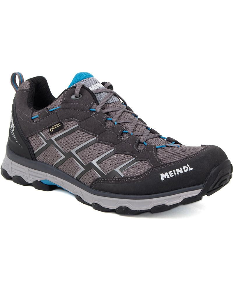 Activo GORE-TEX Walking Shoes