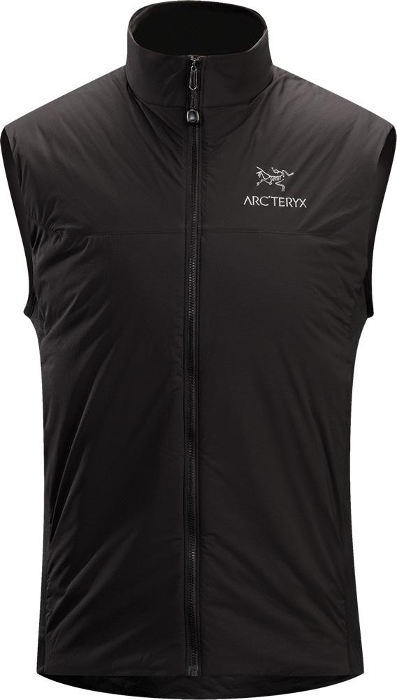 Arc'teryx Women's Atom LT Vest 0