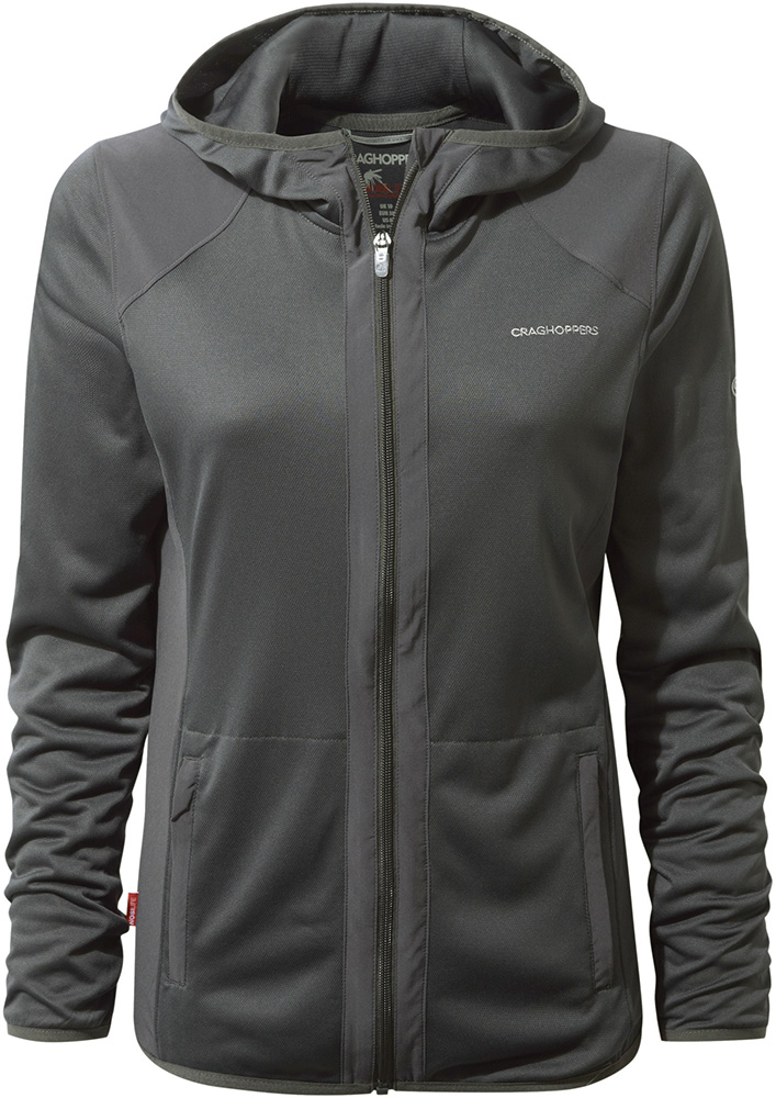 Craghoppers Women's NosiLife Asmina Jacket 0