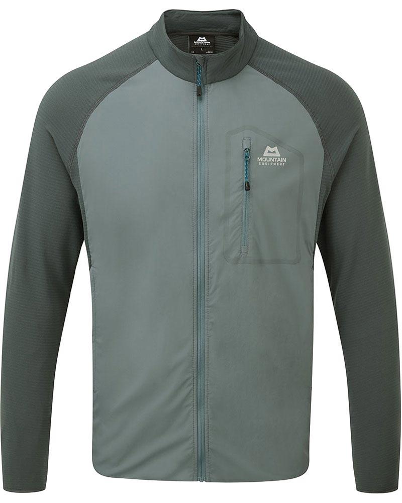 Mountain Equipment Men's Trembler Jacket 0