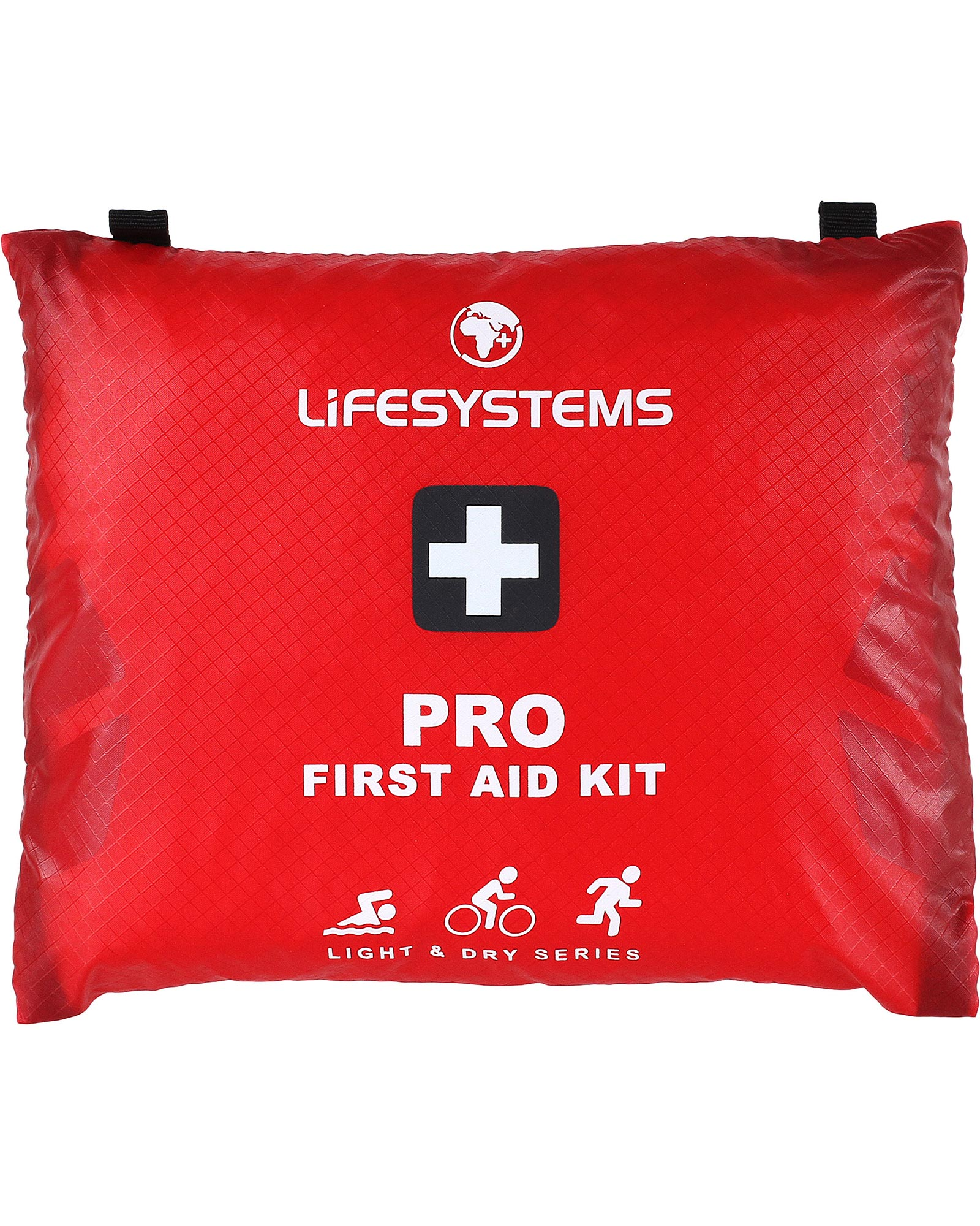 Lifesystems Light and Dry Pro First Aid Kit 0