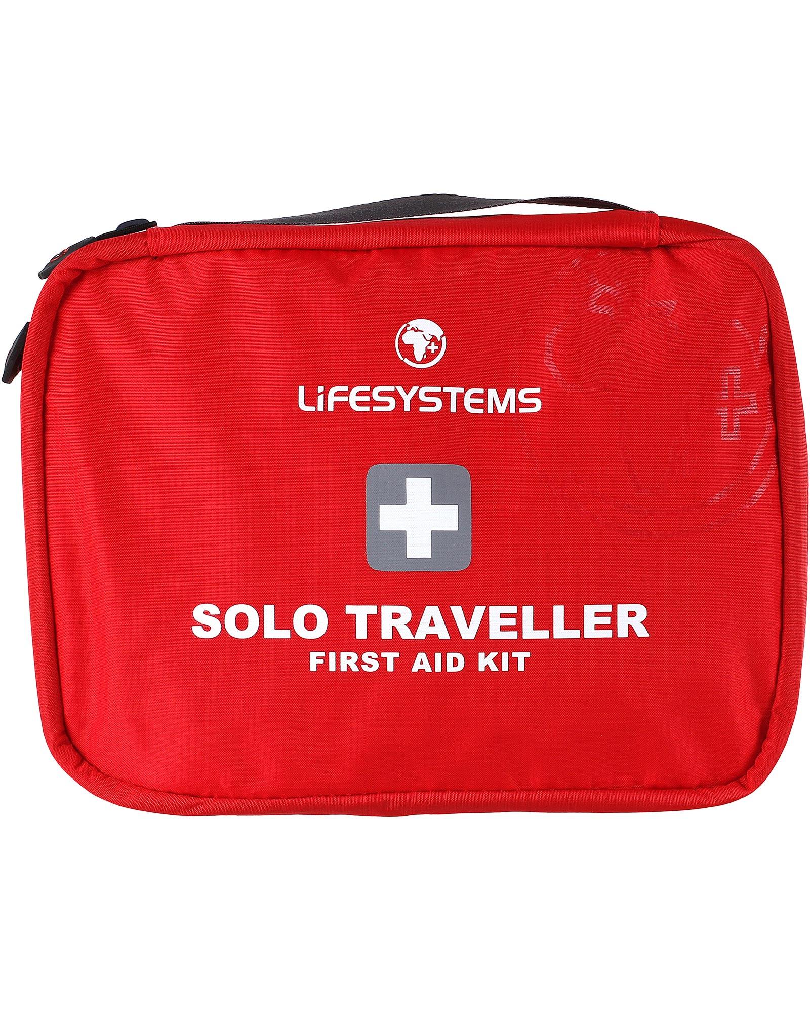 Lifeventure Hydrofibre Trek Towel - Large