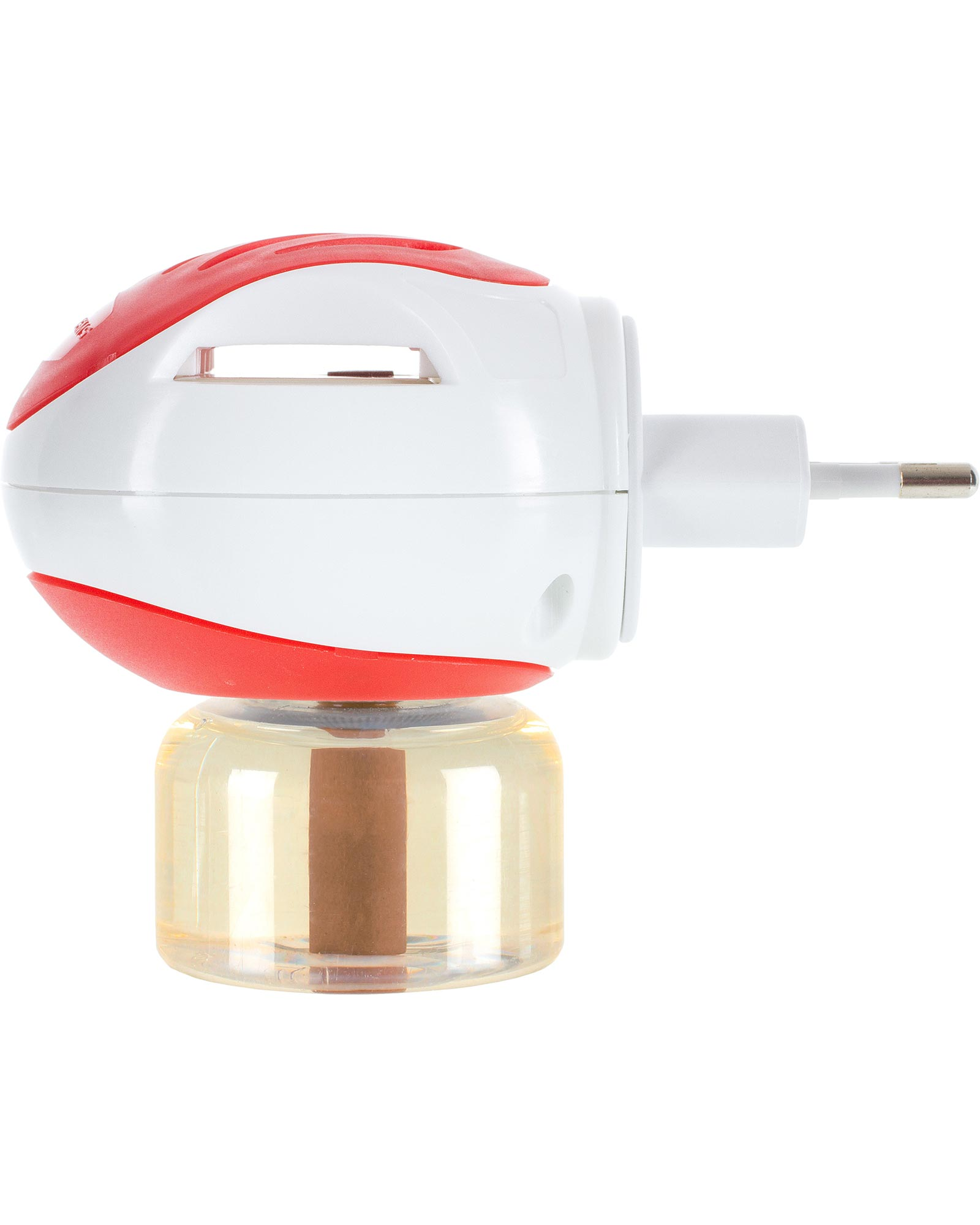 Product image of Lifesystems Plug-In Mosquito Killer