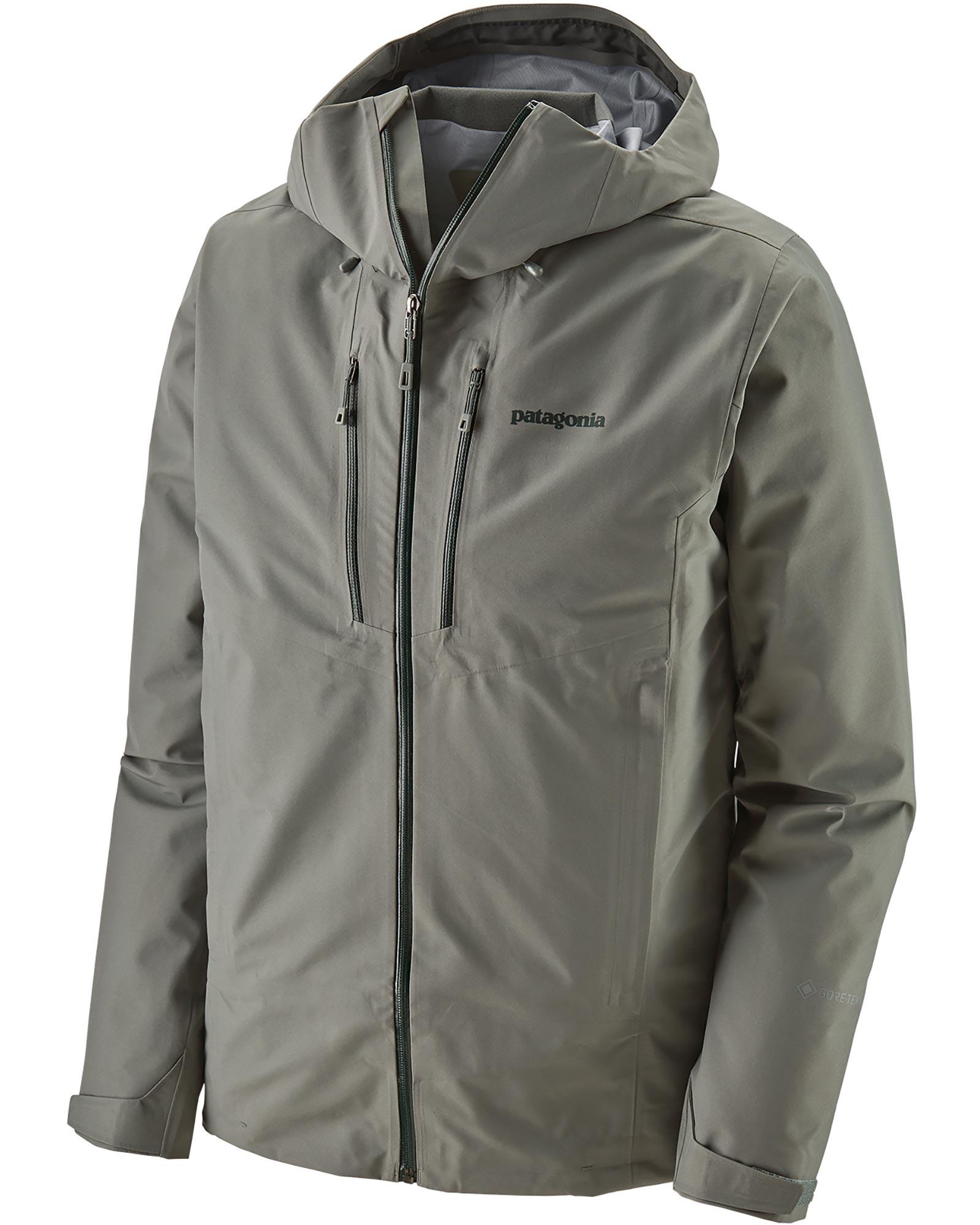 Patagonia Men's Triolet GORE-TEX Jacket 0