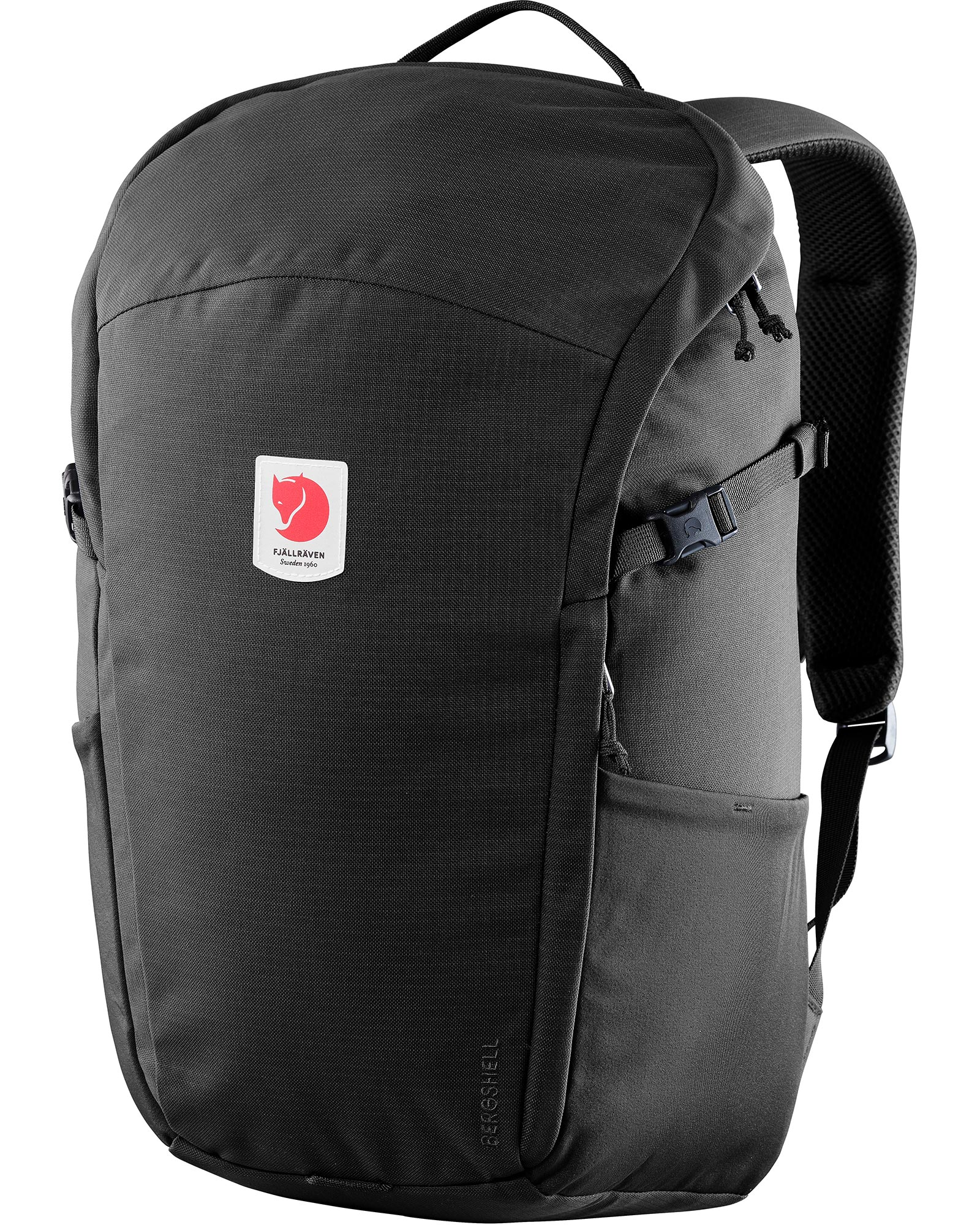 Fjallraven Ulvo 23 Backpack 0