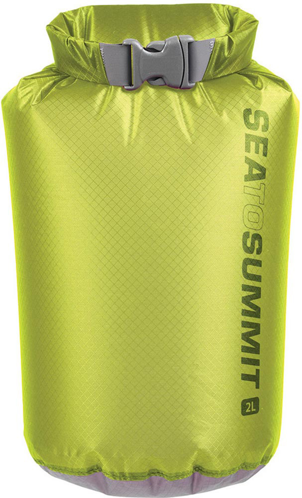 Product image of Sea to Summit Ultra-Sil Dry Sack 2L