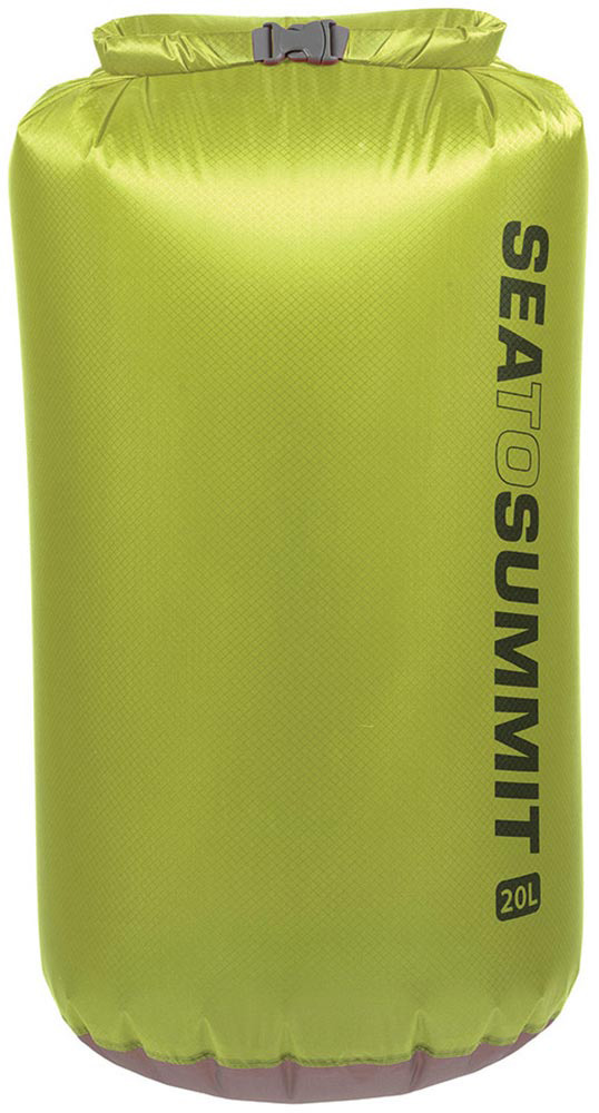 Product image of Sea to Summit Ultra-Sil Dry Sack 20L