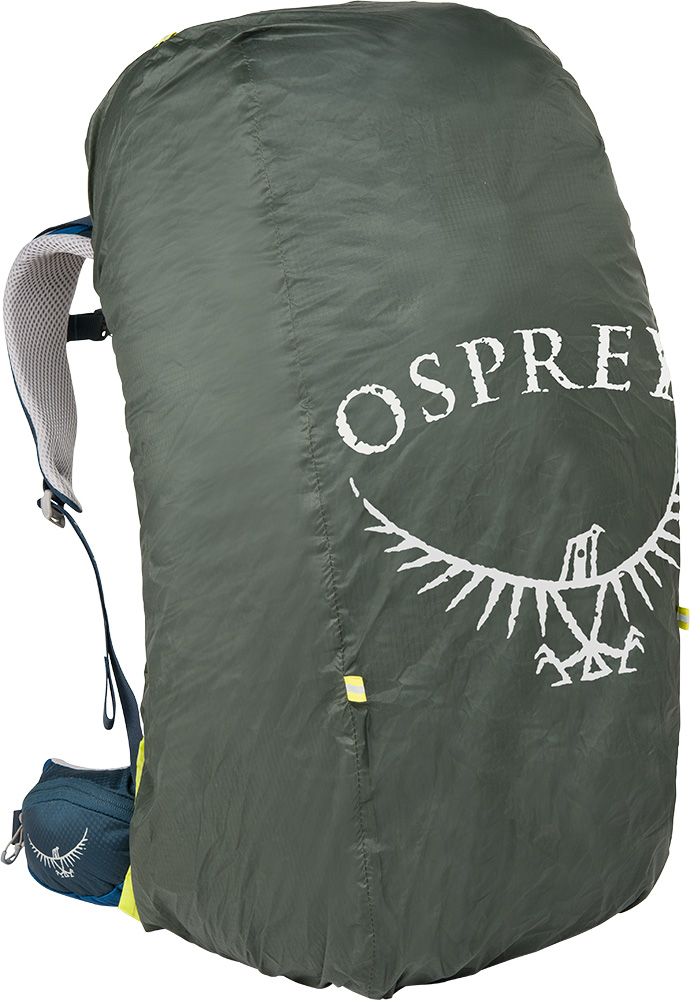 Osprey Ultralight Raincover Medium 0