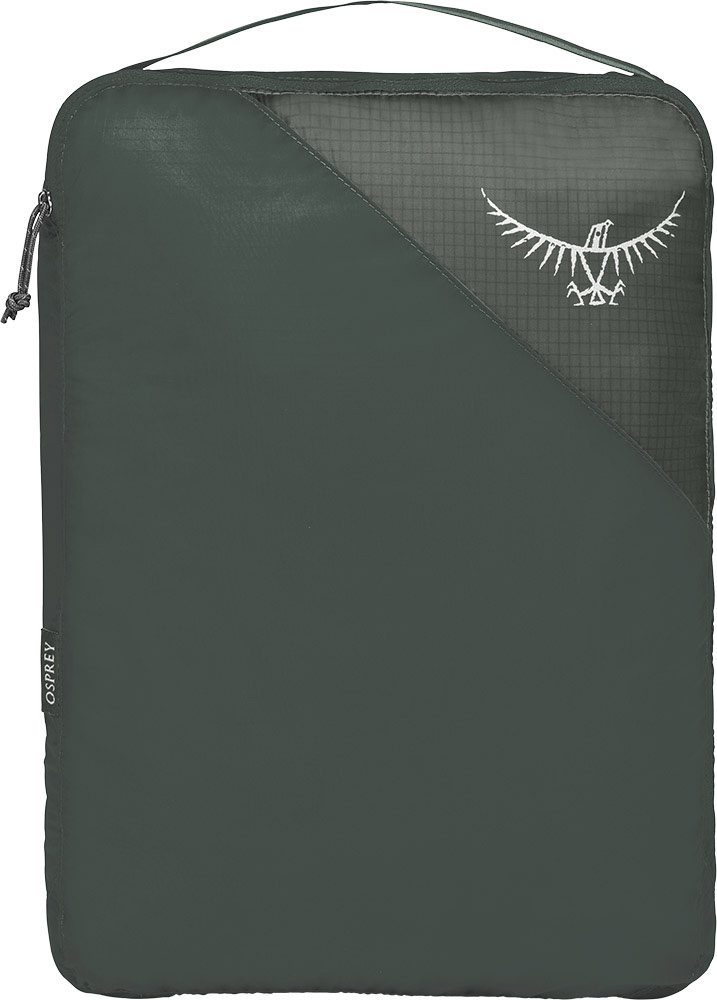 Osprey Ultralight Packing Cube Large 0