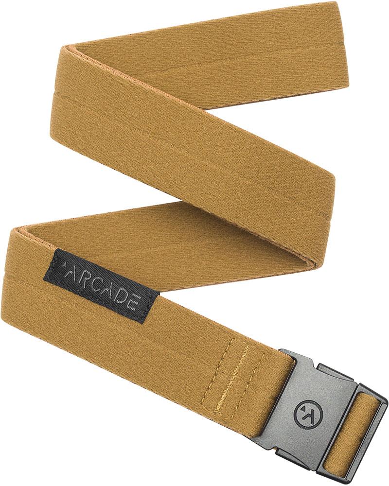 Arcade Ranger Slim Belt 0