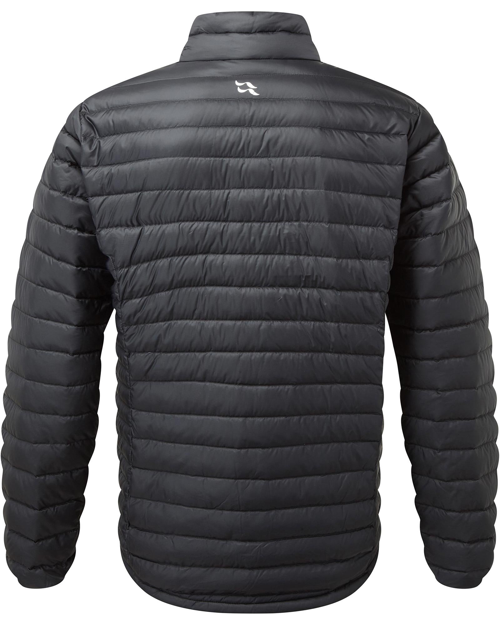 Rab Microlight Men's Jacket