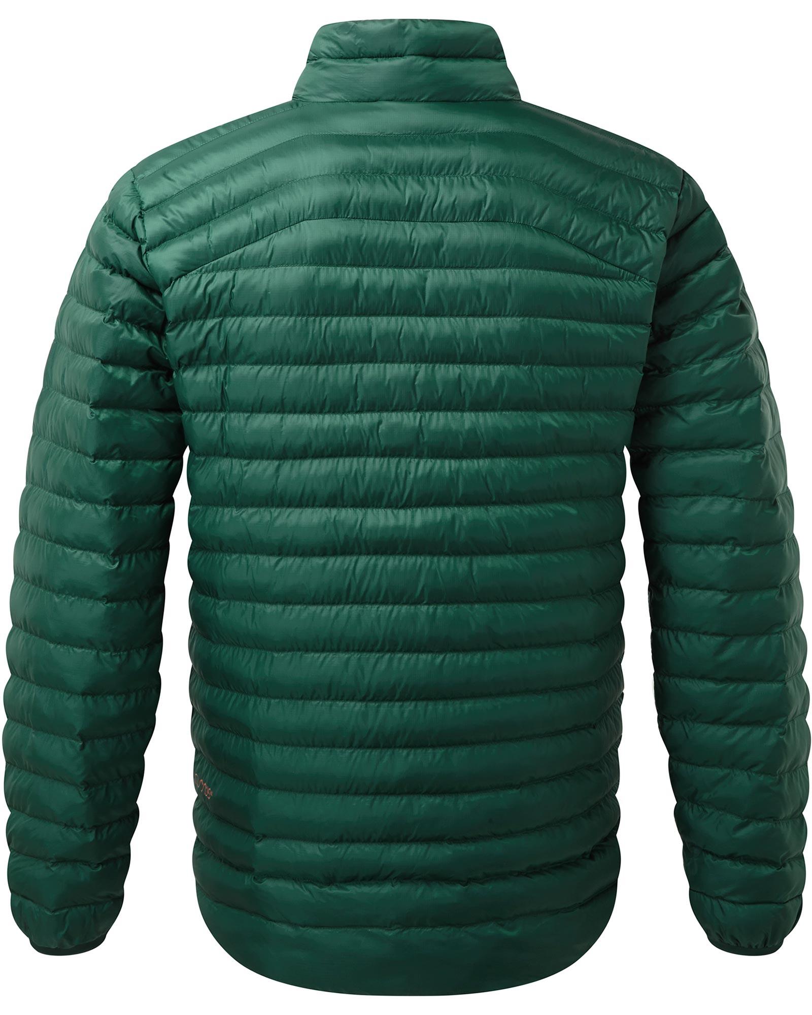 Rab Cirrus Men's Jacket